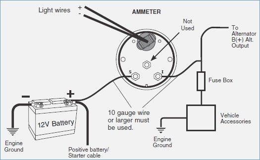 EO_9577] Auto Meter Amp Gauge Wiring Diagram Auto Circuit DiagramsIntel Cosm Arnes Osoph Umng Mohammedshrine Librar Wiring 101