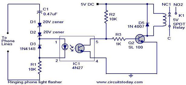 Excellent Phone Wiring Board Diagram Wiring Diagram Wiring Cloud Orsalboapumohammedshrineorg