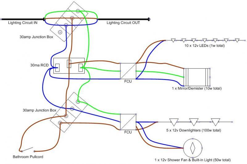 Bathroom Mirror Wiring Diagram - Np Fuel Filter -  tomosa35.yenpancane.jeanjaures37.fr | Bathroom Mirror Light Wiring Diagram |  | Wiring Diagram Resource
