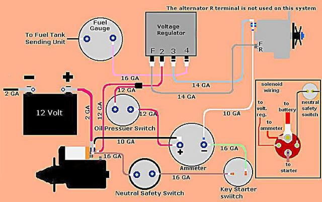Peachy Mf 35 Wiring Diagram Wiring Diagram Database Wiring Cloud Inklaidewilluminateatxorg