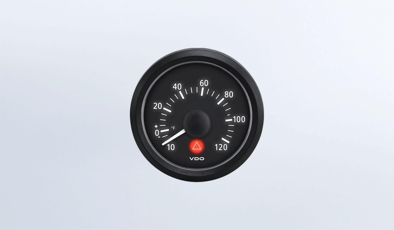 vdo cht gauge wiring diagram th 5131  vdo speedometer gauges wiring diagram free diagram  vdo speedometer gauges wiring diagram
