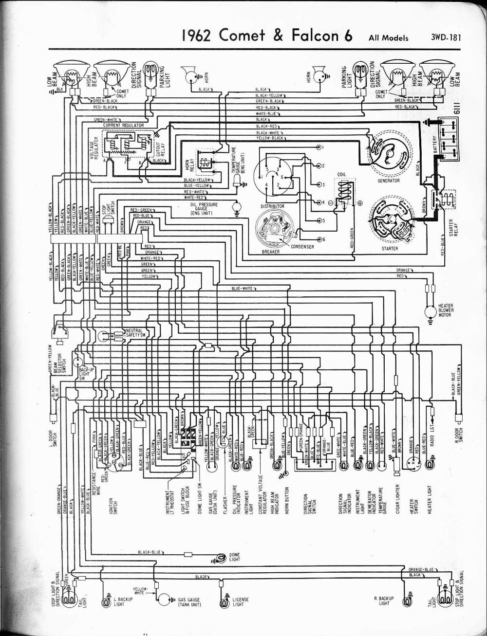 KM_3285] Peugeot 205 Wiring Diagram Heeyoung39S Blog Legend Has It That Gm  Free DiagramIcand Exmet Mohammedshrine Librar Wiring 101