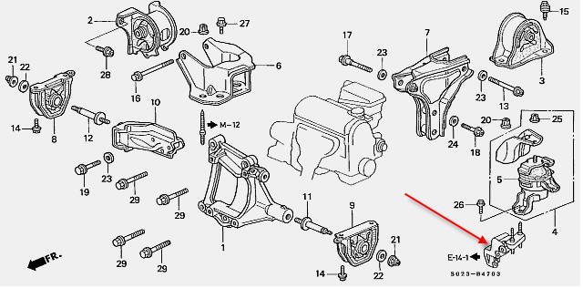2003 honda civic si engine diagram rf 6319  99 civic si engine diagram schematic wiring  99 civic si engine diagram schematic wiring
