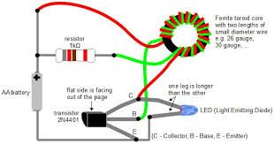 Brilliant Image Result For Cfl Circuit Diagram Working Stuff To Buy Joule Wiring Cloud Mousmenurrecoveryedborg