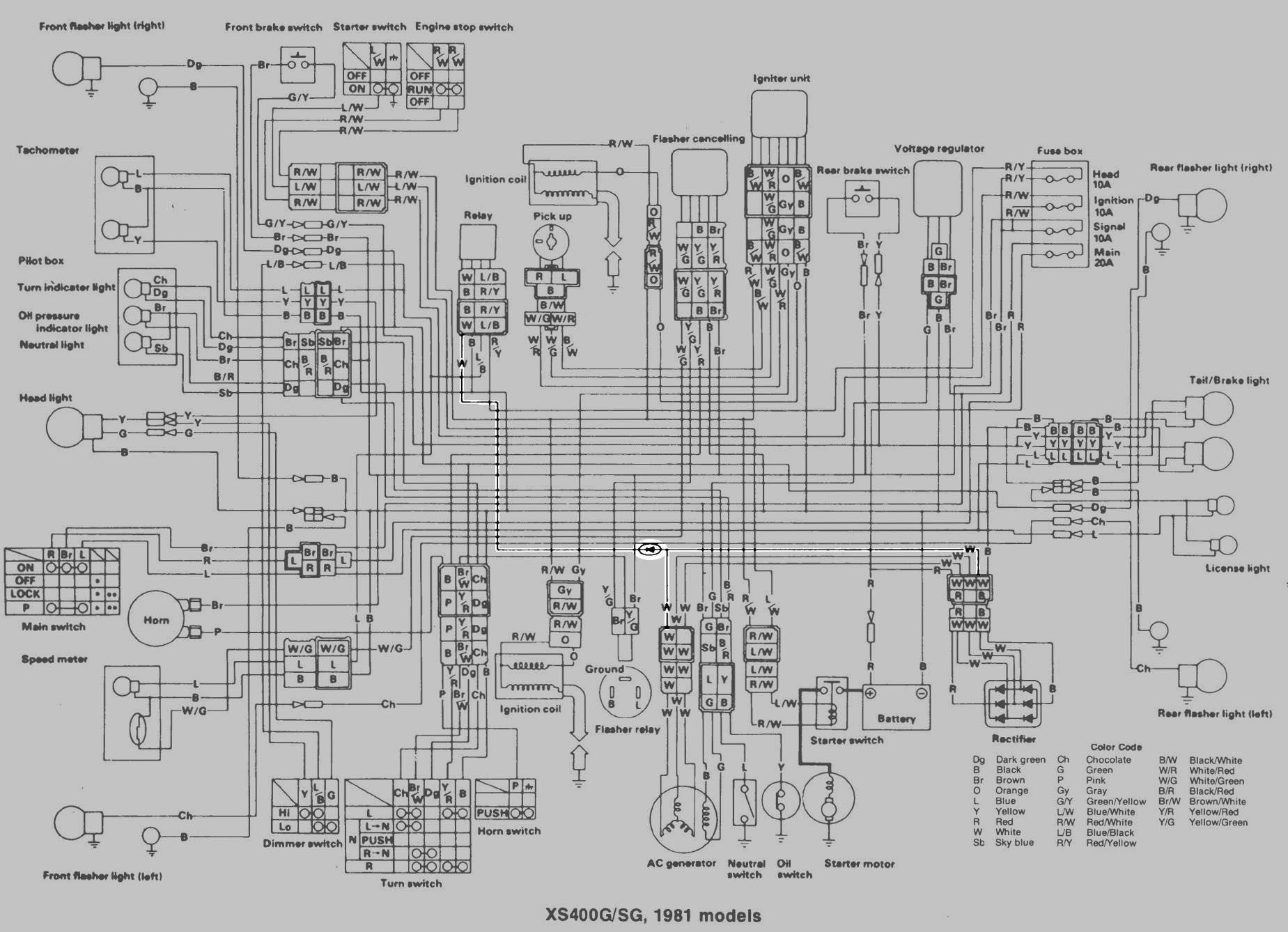 [SCHEMATICS_4HG]  VL_4941] Kz1000 Wiring Diagram Yamaha Xs400 Schematic Wiring | 1986 Kz1000 Wiring Diagram |  | Garna Terst Targ Gram Cosm Exmet Mohammedshrine Librar Wiring 101