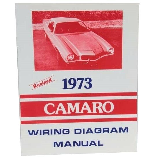 Sk 0819 1996 Chev Camaro Z28 Wiring Diagram Download Diagram