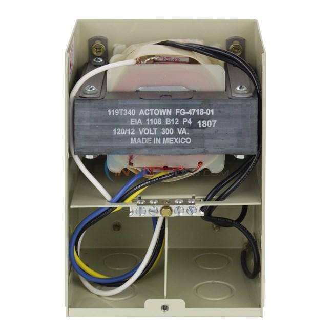 Pleasing Intermatic 300 Watt Transformer Px300 Inyopools Com Wiring Cloud Odgahapolomohammedshrineorg