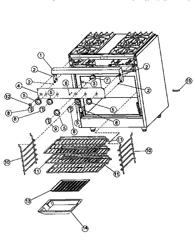 [SCHEMATICS_4US]  BZ_1484] Viking Oven Wiring Diagram Free Diagram | Viking Professional Refrigerator Wiring Diagram |  | Ophag Ultr Elec Mohammedshrine Librar Wiring 101