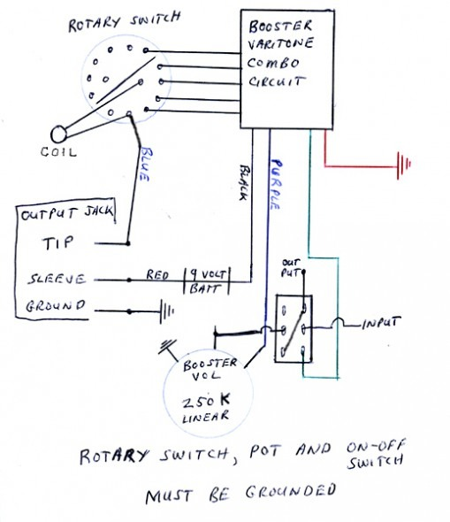 [SCHEMATICS_48DE]  HV_7304] Wiring Diagram For Bc Rich Guitar Bronze Download Diagram | Original Wire Diagrams Bc Rich Mockingbird |  | Hopad Urga Frag Waro Phil Ally Rele Mohammedshrine Librar Wiring 101