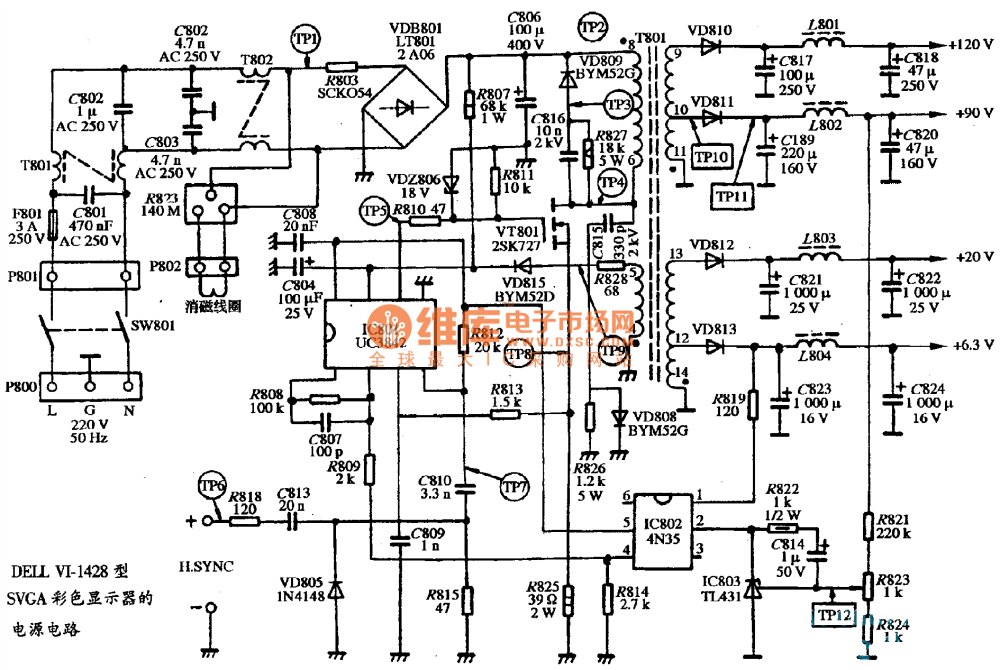dell wiring diagram th 8331  dell wiring colors wiring diagram dell mms 5650 wiring diagram th 8331  dell wiring colors wiring diagram