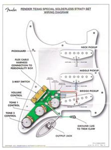 CD_3441] Texas Special Pickup Wiring DiagramHopad Hopad Vira Mohammedshrine Librar Wiring 101