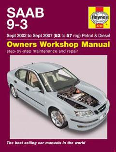 saab 9 3 boot fuse box xv 9533  saab 93 convertible roof wiring diagram  saab 93 convertible roof wiring diagram
