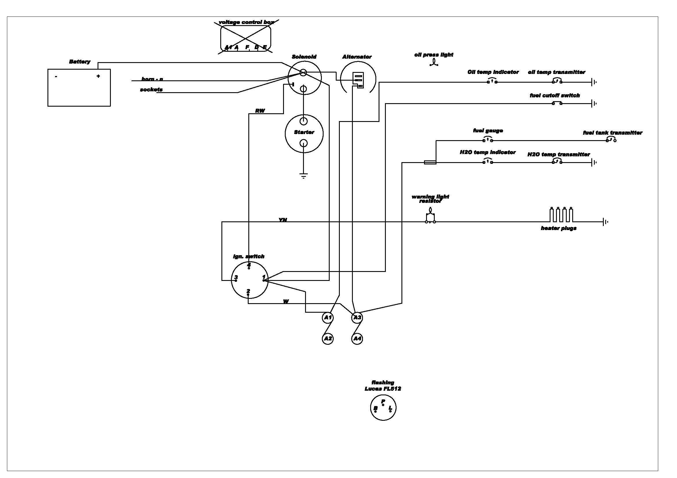 land rover wiring diagram key xf 5710  land rover series 3 alternator wiring diagram download  land rover series 3 alternator wiring