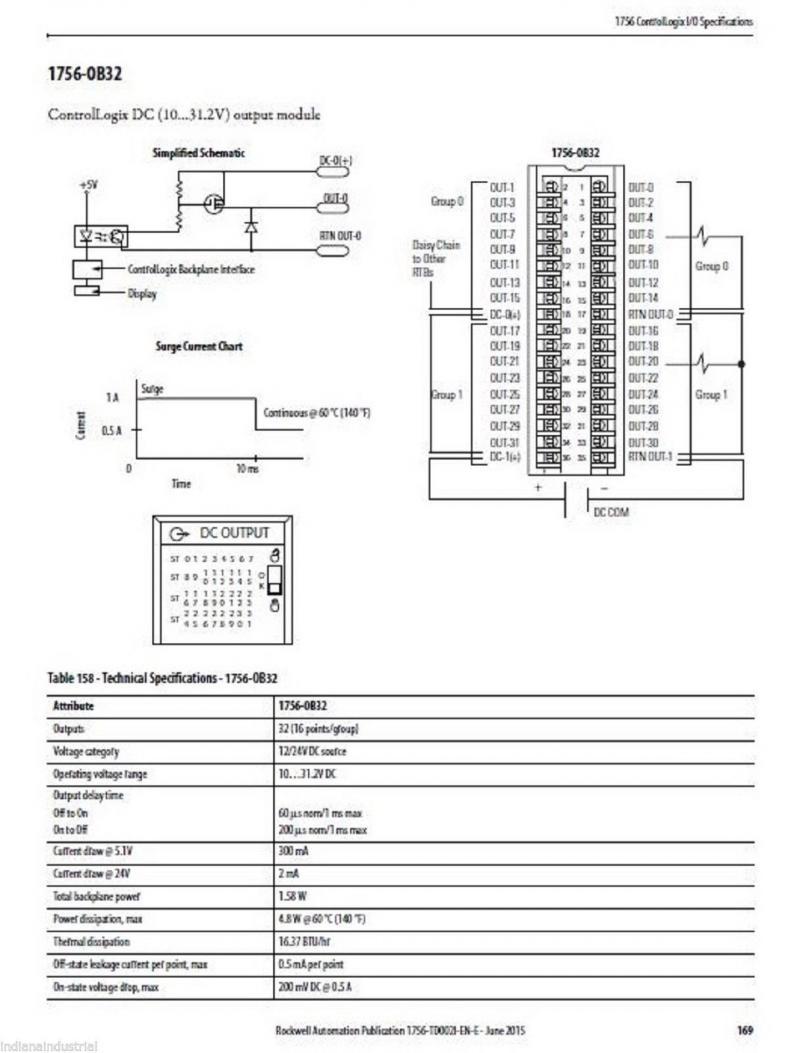 dh_4111] kenwood kvt 512 wiring diagram on kenwood ddx514 wiring diagram  wiring diagram  abole xeira mohammedshrine librar wiring 101