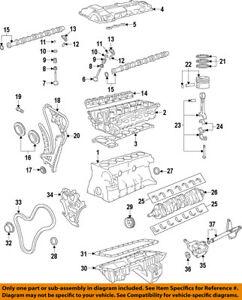 YN_9248] Bmw 535I Engine Diagram Free Diagram | 2008 Bmw 335i Engine Diagram |  | Rosz Subc Kesian Illuminateatx Librar Wiring 101