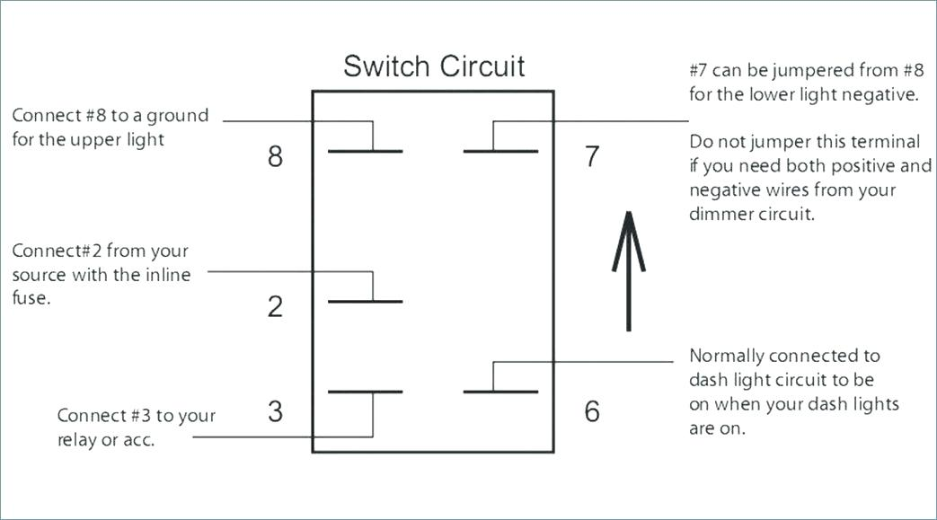 Clarion Car Stereo Wiring Diagram from static-cdn.imageservice.cloud