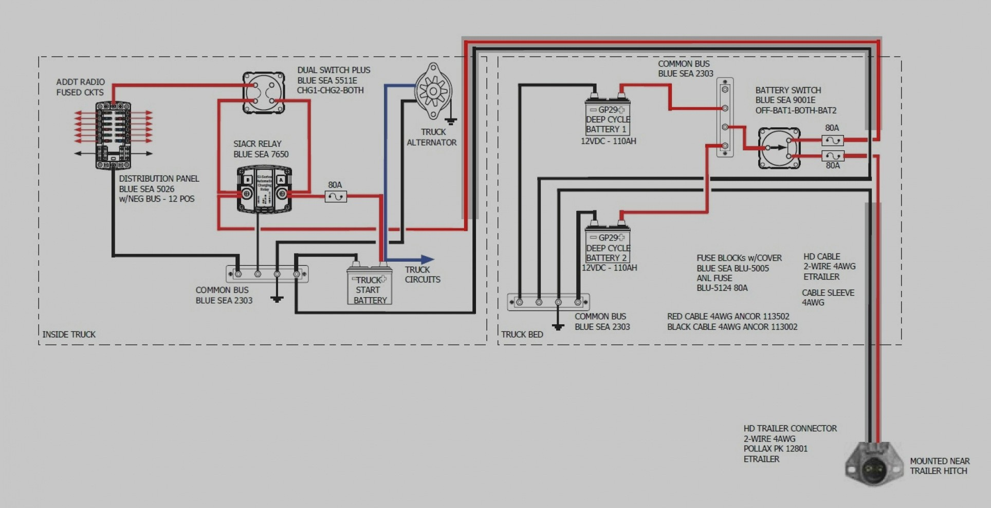 Pop Up Campers Jayco Fuse Box - Wiring Diagram And bell-attachment -  bell-attachment.worldwideitaly.itbell-attachment.worldwideitaly.it