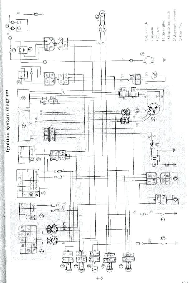 2007 big bear 250 wiring diagram ot 2494  2007 big bear 250 wiring diagram wiring diagram photos  2007 big bear 250 wiring diagram wiring