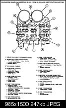 1980 Jeep Cj5 Wiring Diagram Pictures - Wiring Diagram Sample
