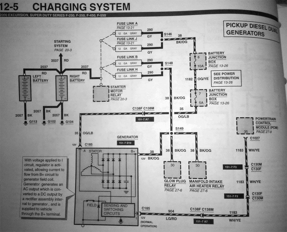 CM_4430] Diagram Glow Plug Relay Together With 6 0 Powerstroke Oil Flow Diagram  Schematic WiringElia Xero Alypt Trua Sand Awni Eopsy Peted Oidei Vira Mohammedshrine Librar  Wiring 101