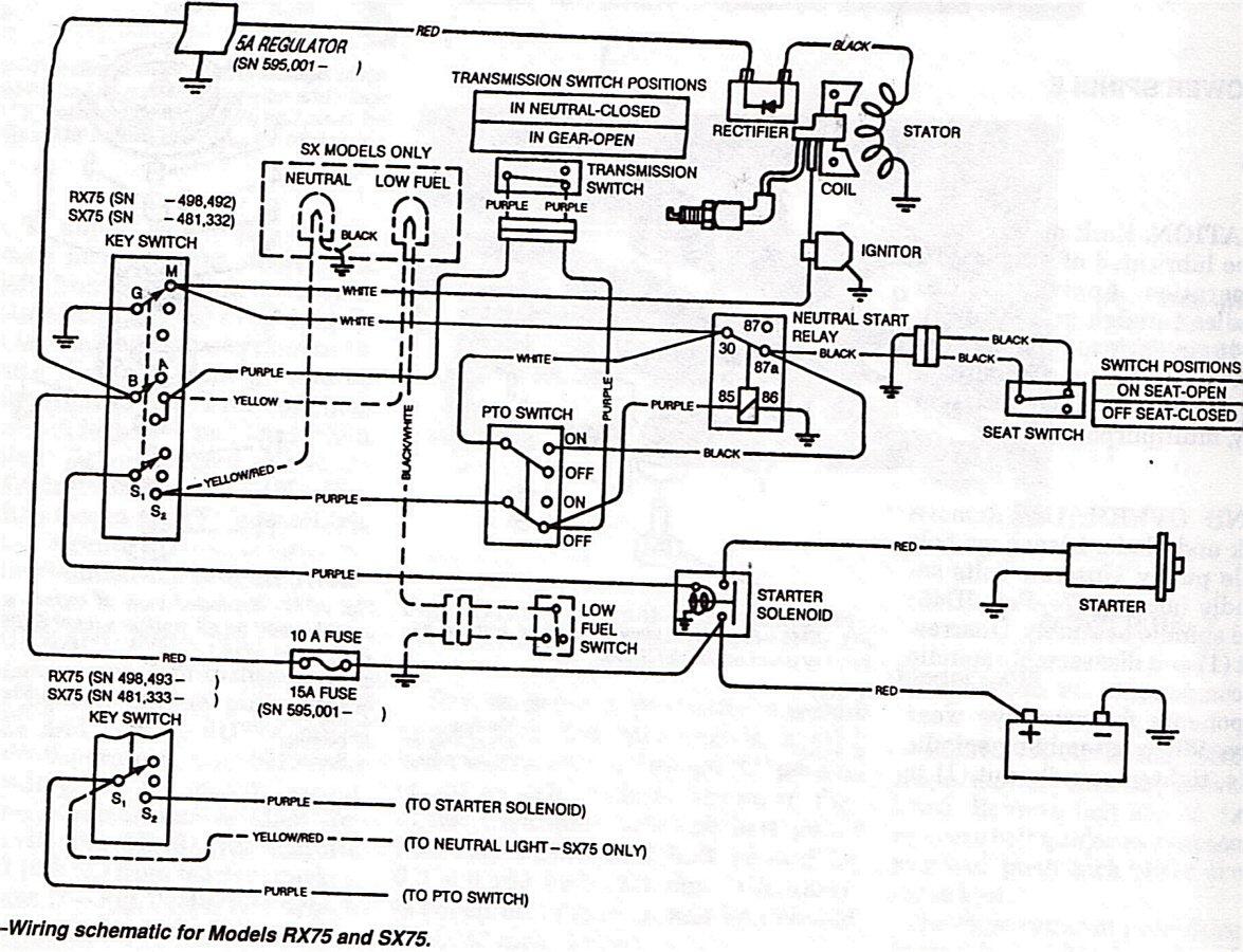 kg_9686] wiring diagram john deere stx38 free diagram  flui hroni hapolo mohammedshrine librar wiring 101