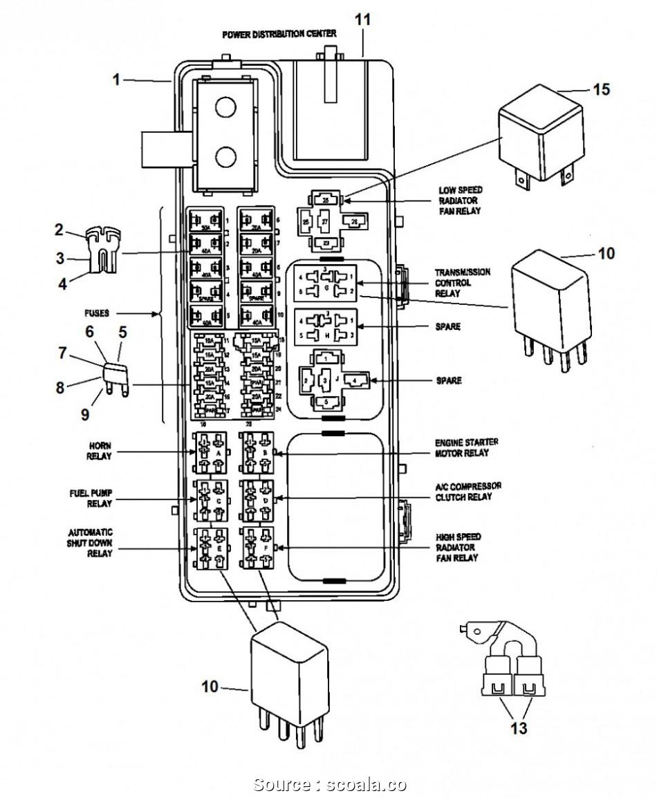 Hs 8386  06 Pt Cruiser Pcm Wiring Diagram Tcm Download
