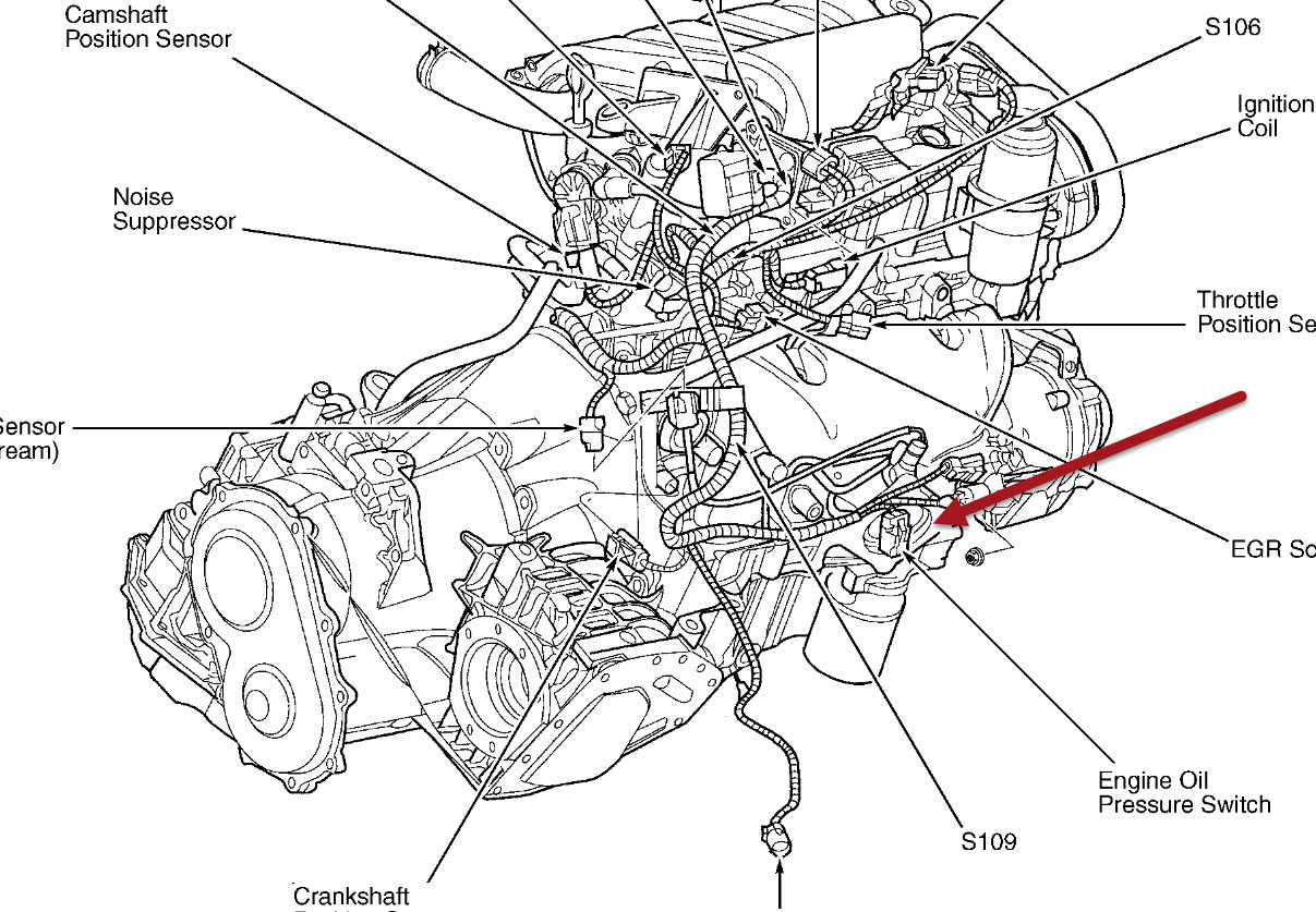 [SCHEMATICS_4LK]  FE_7452] 2002 Pt Cruiser 2 4L Engine Diagram Free Diagram | 2007 Pt Cruiser Engine Diagram |  | Menia Ehir Amenti Xolia Nful Mohammedshrine Librar Wiring 101