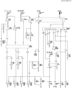 1989 chevy s10 wiring diagram auto zone yr 4947  dana 300 transfer case diagram free download wiring diagram  yr 4947  dana 300 transfer case diagram