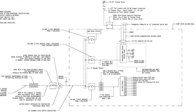 Ouku Radio Wiring Diagram from static-cdn.imageservice.cloud