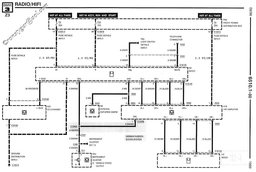 eb_7646] e46 m3 stereo wiring diagram schematic wiring  xortanet eatte mohammedshrine librar wiring 101