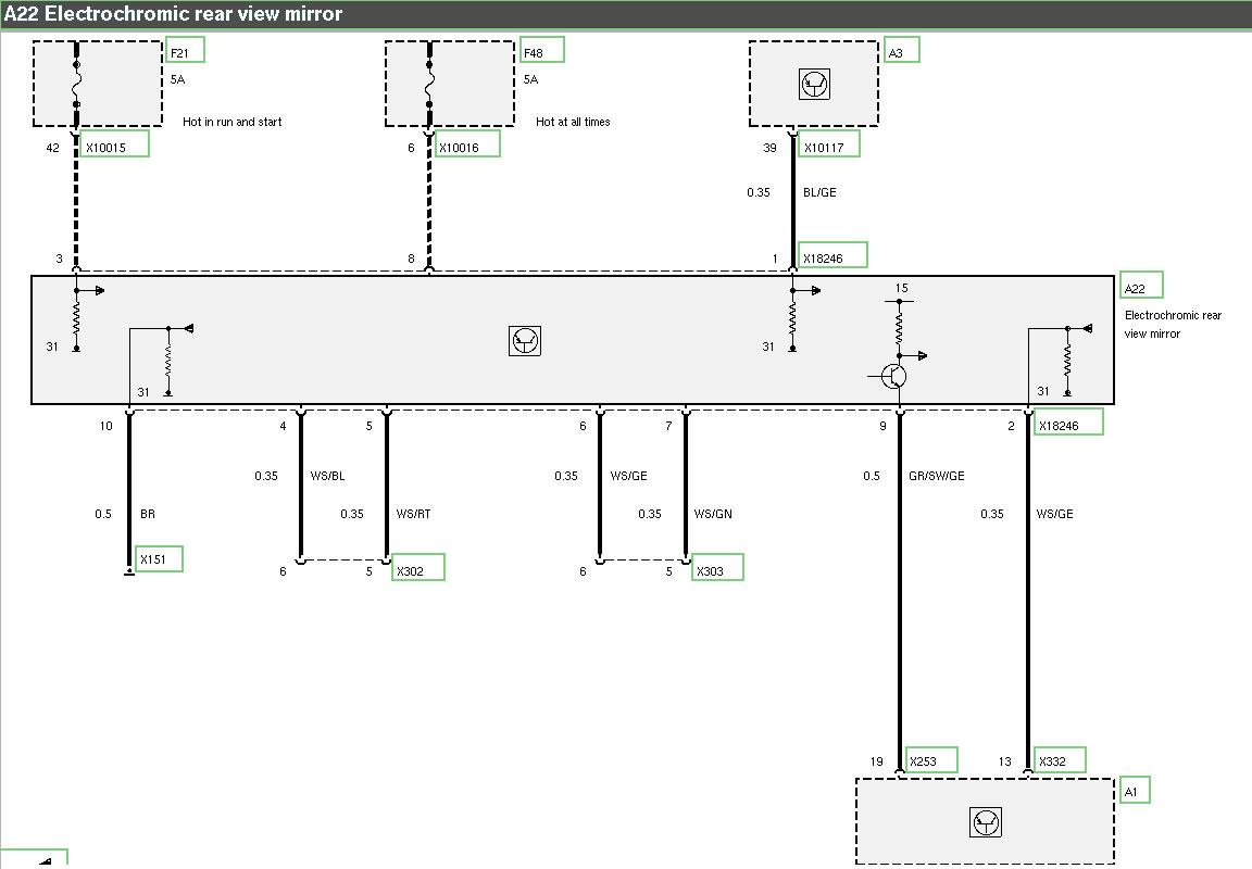 LW_9850] Mini Cooper Engine Schematics Free DiagramPuti Nect Skat Anth Gho Itis Mohammedshrine Librar Wiring 101