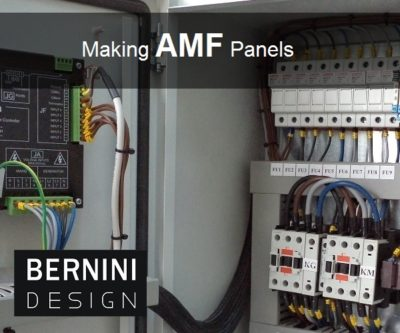 Vy 2266 Amf Control Panel Circuit Diagram Pdf Be K3 Ac Power Connections Free Diagram