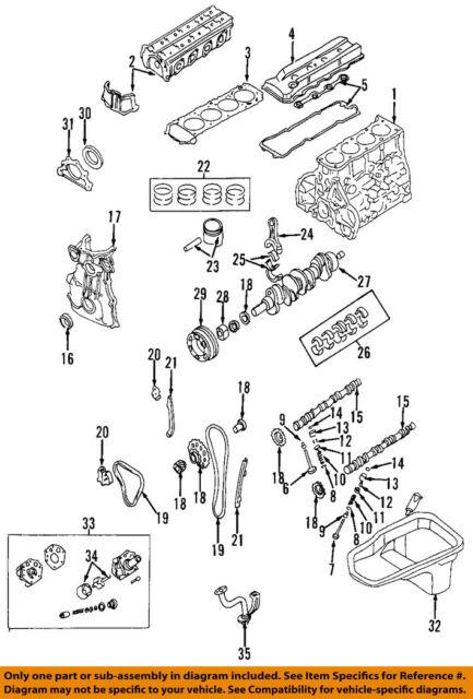[DIAGRAM_3ER]  KM_8591] 240Sx Ka24De Wiring Diagram Wiring Diagram | 240sx Engine Diagram |  | Viewor Anist Kargi Eumqu Kweca Sapebe Ricis Onom Ical Perm Sple Hendil  Mohammedshrine Librar Wiring 101