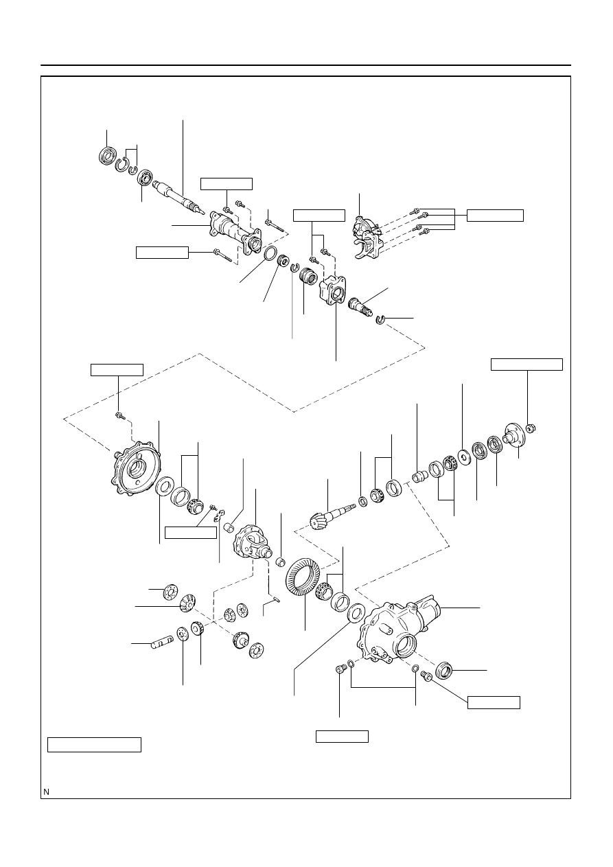 1jz gte wiring diagram schematic zl 6999  wiring diagram toyota 1jzge free diagram  zl 6999  wiring diagram toyota 1jzge