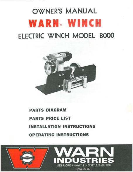 Warn Winch Model 8274 Wiring Diagram from static-cdn.imageservice.cloud