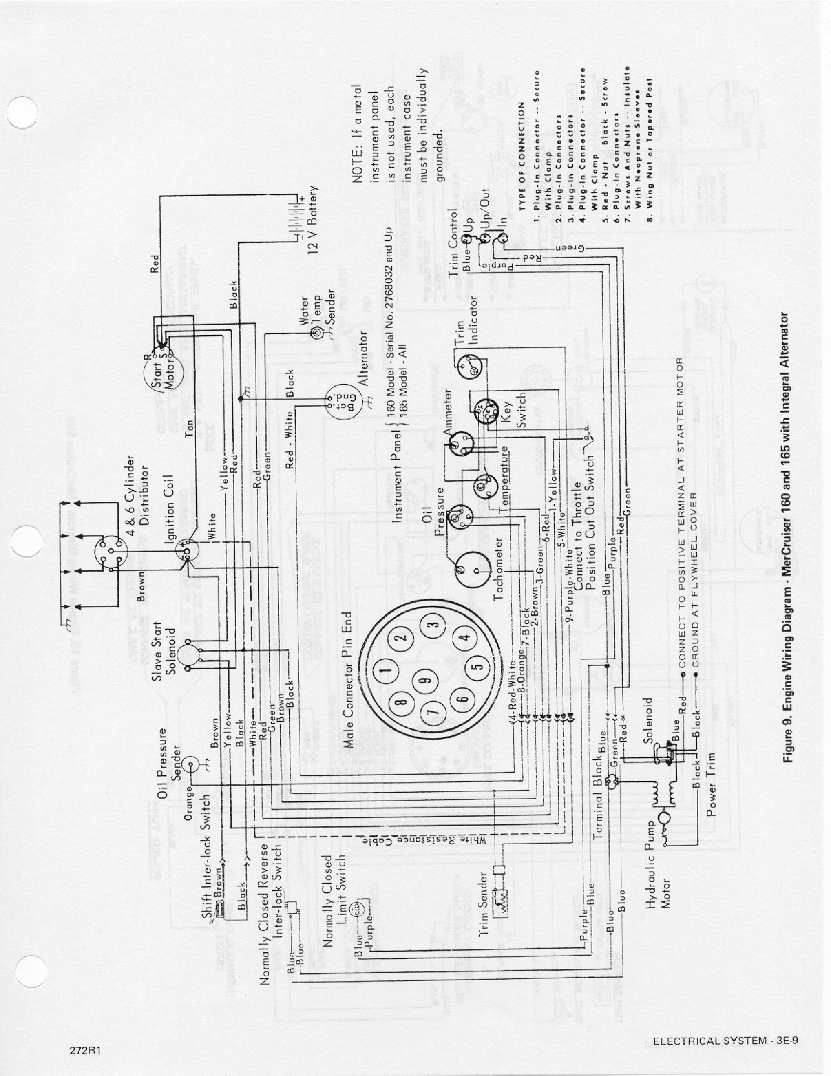 140 mercruiser wiring diagram ce 0414  140 mercruiser wiring diagram  ce 0414  140 mercruiser wiring diagram