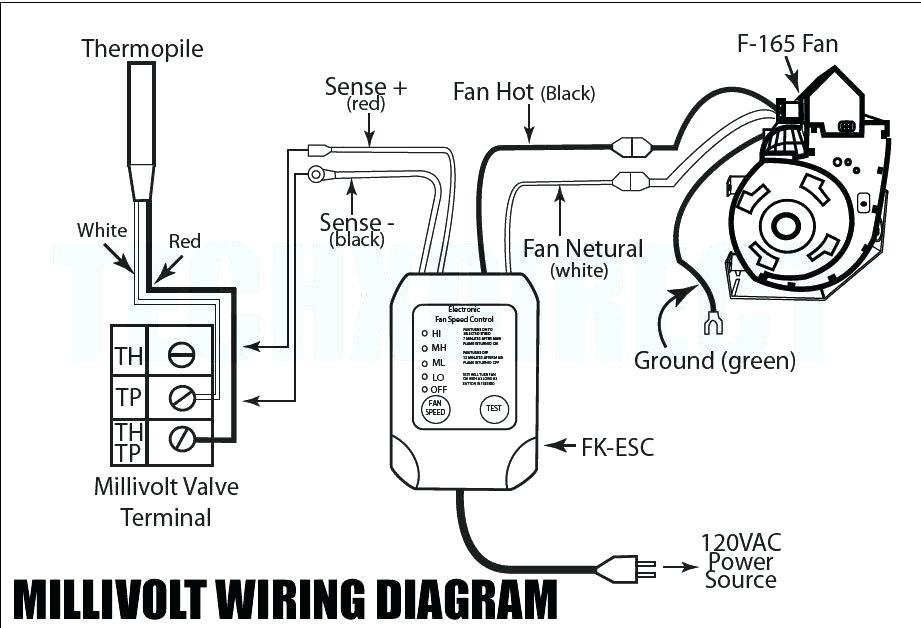 millivolt gas valve wiring diagram gm 6676  gas valve wiring diagram gas valve wiring diagram gas  gm 6676  gas valve wiring diagram gas