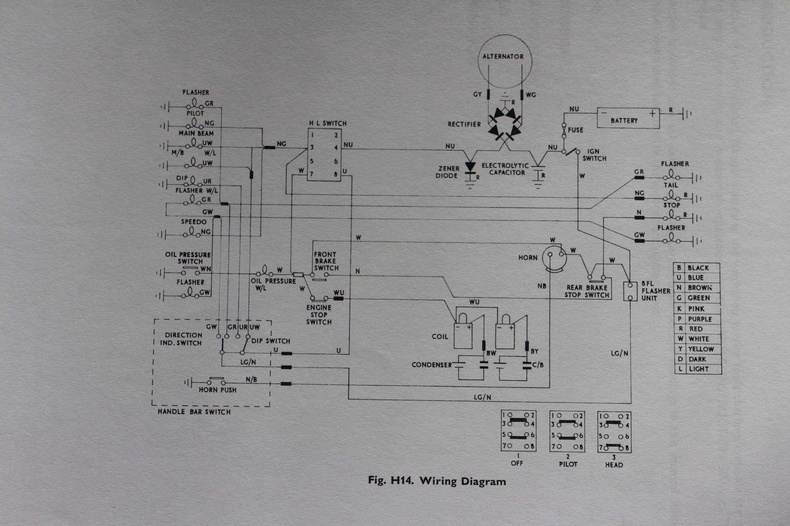 Diagram  Bmw E36 Window Switch Wiring Diagram Full