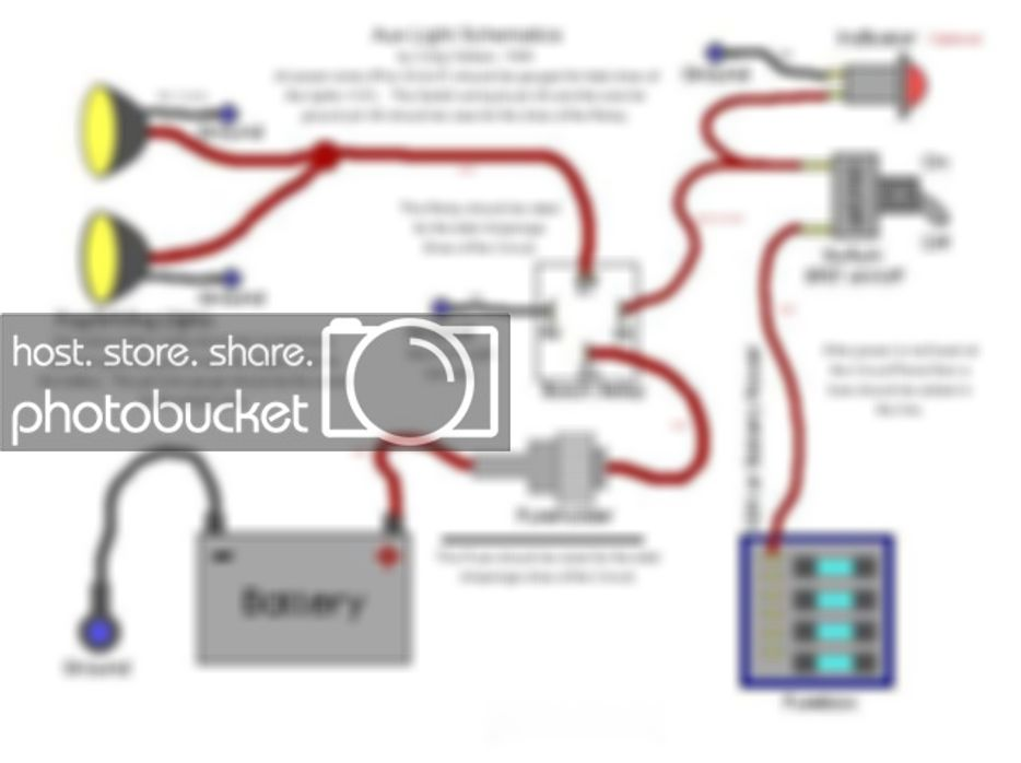 Off Road Lights Wiring Diagram from static-cdn.imageservice.cloud