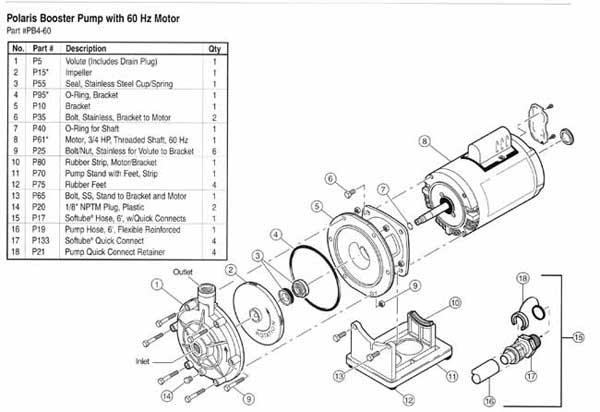 ao smith motors wiring diagram ax 7923  ao smith motor wiring diagram also ao smith pool pump  ax 7923  ao smith motor wiring diagram