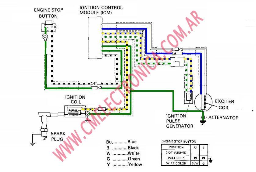cv_3455] 2000 cr250r wiring diagram schematic wiring  ogram faun ponol cran capem habi shopa mohammedshrine librar wiring 101