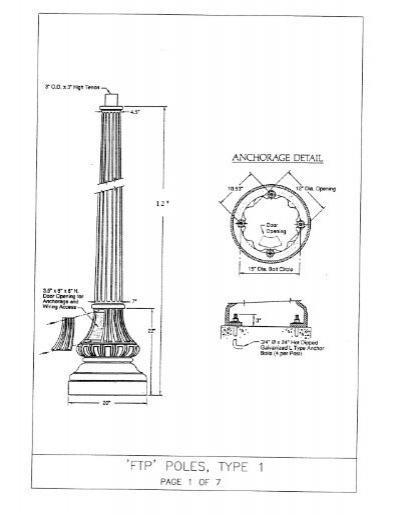 Holophane Wiring Diagram 440 - Usb Splitter Schematic -  mazda3-sp23.tukune.jeanjaures37.fr | Holophane Wiring Diagram 440 |  | Wiring Diagram Resource