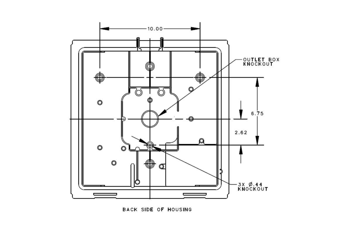 CZ_6172] Holophane Wiring Diagrams Download Diagram | Holophane Wiring Diagram 440 |  | Shopa Aidew Illuminateatx Librar Wiring 101
