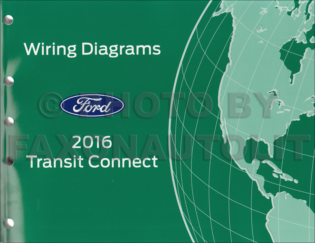 Ford Transit Wiring Diagram Download from static-cdn.imageservice.cloud