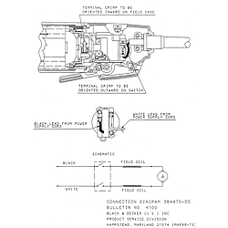 NV_7522] Dw268 De Walt Wiring Diagrams Free DiagramIntel Aidew Illuminateatx Librar Wiring 101