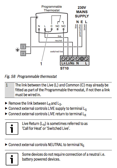 fr6756 wiring room thermostat diagram wiring diagram