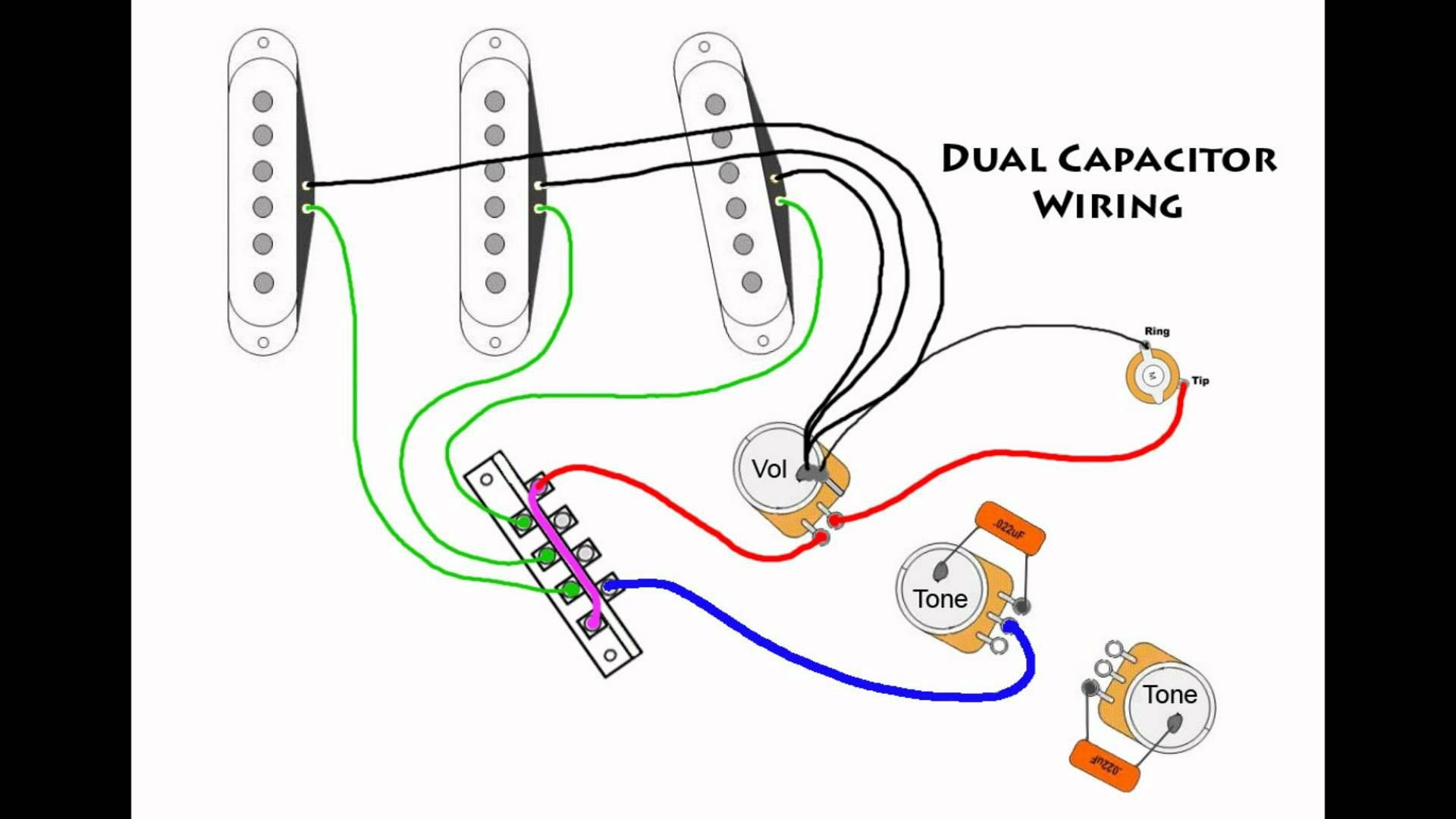 Superb Schematic Of A Fender Stratocaster Wiring Diagram Wiring Diagram Wiring Cloud Hemtshollocom