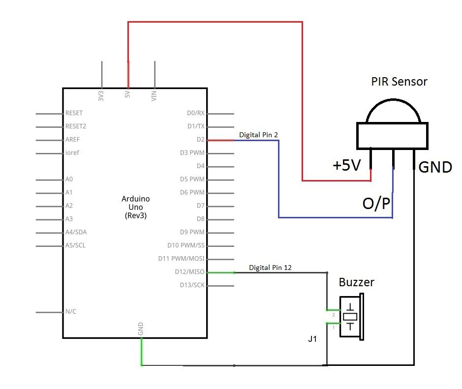 motion sensor security wiring diagrams  2008 mercury milan