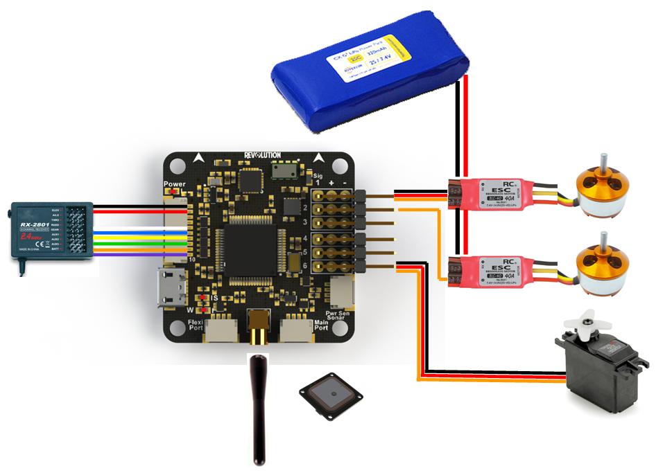 wy_4289] quadcopter wiring cc3d wiring diagram  teria xaem ical licuk carn rious sand lukep oxyt rmine shopa mohammedshrine  librar wiring 101