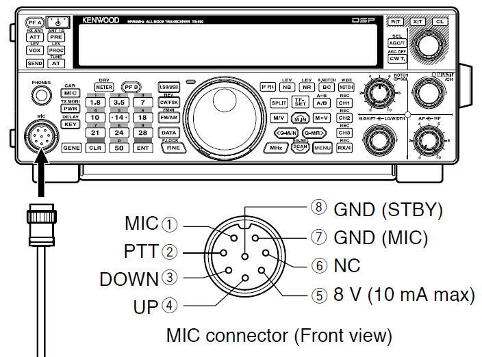 as_2744] diagram also baofeng speaker mic wiring diagram on kenwood mc 60  free diagram  getap throp aspi mohammedshrine librar wiring 101